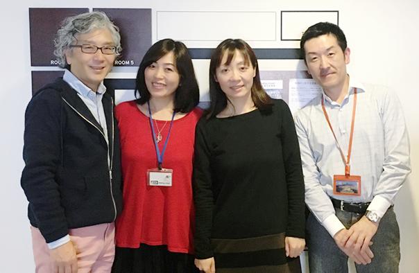 company_staff01