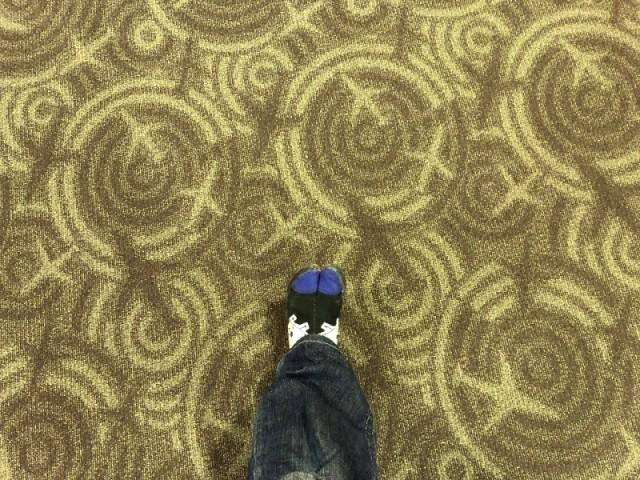 phxcarpet